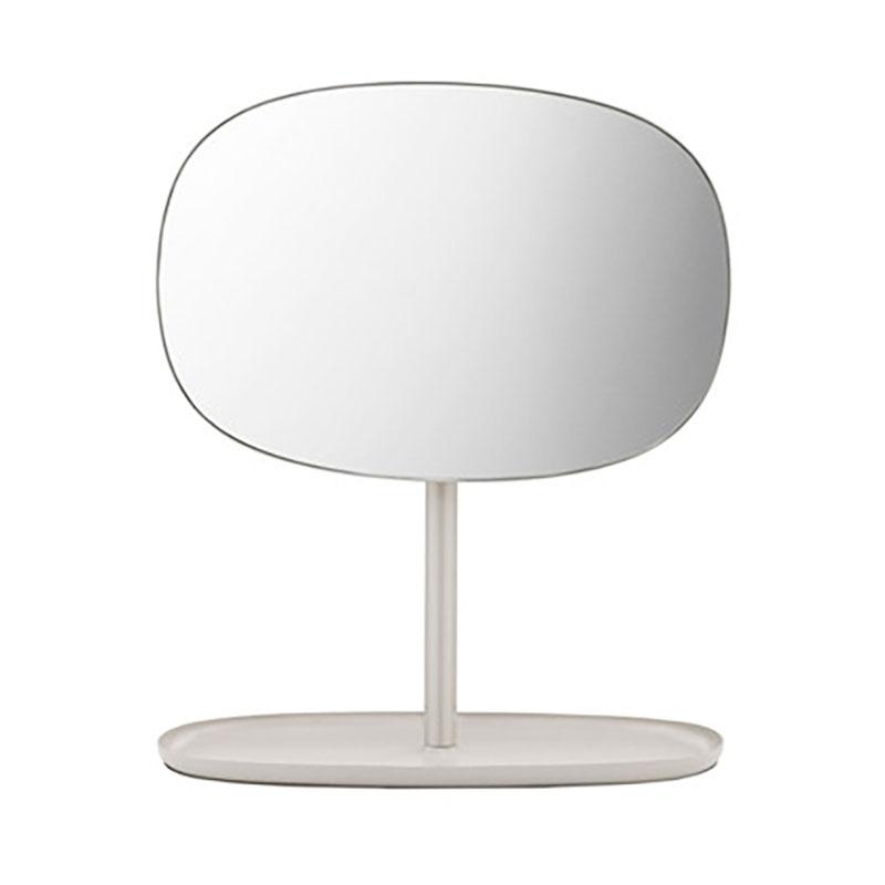 modern-mirror-mr200-01