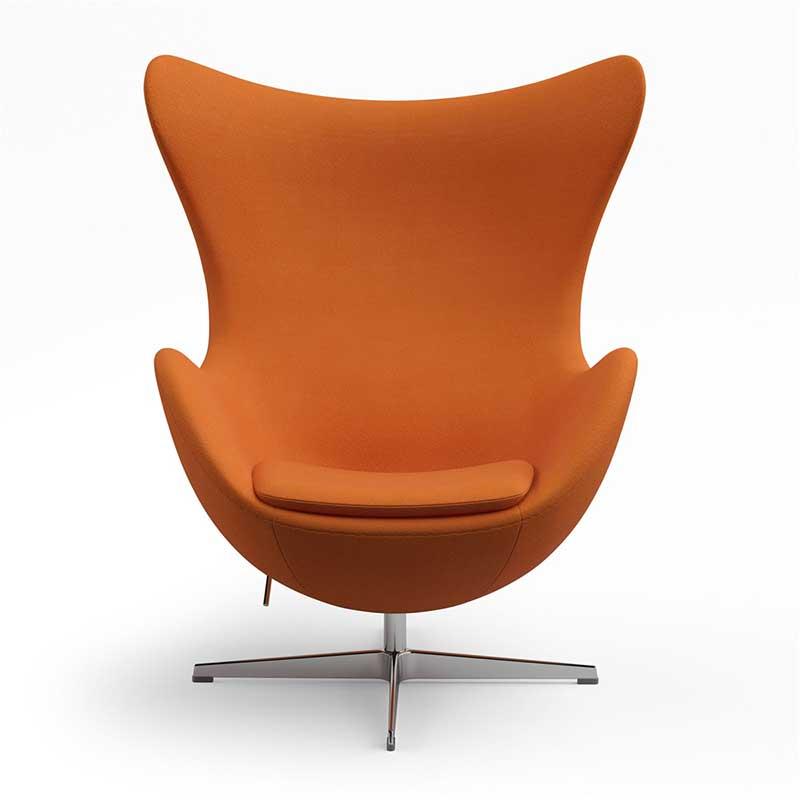 modern-sofa-sm218-01