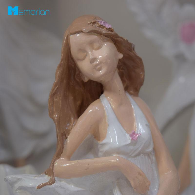 خرید آنلاین مجسمه کد NS240