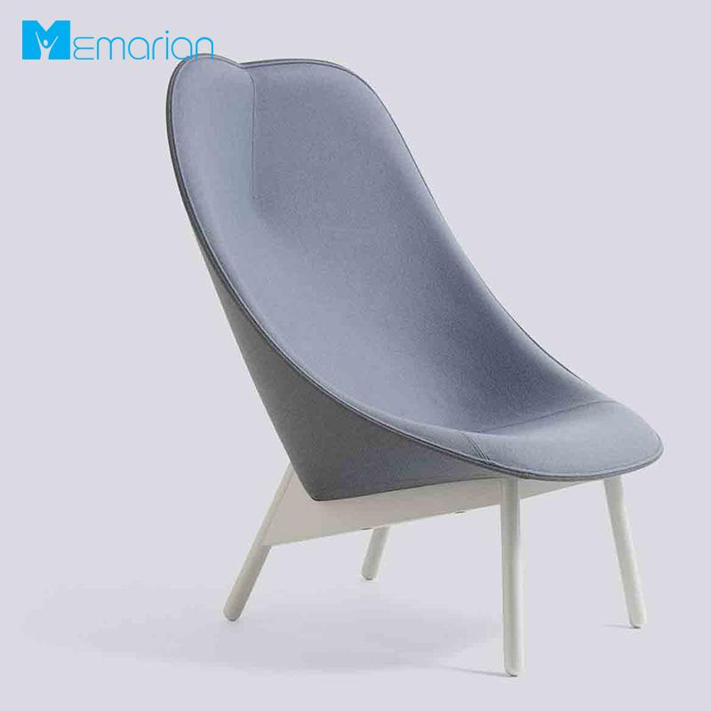 صندلی مدرن کد SM233 | بررسی و خرید صندلی دفترکار