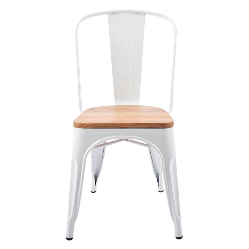 modern-chairs-sm236-01