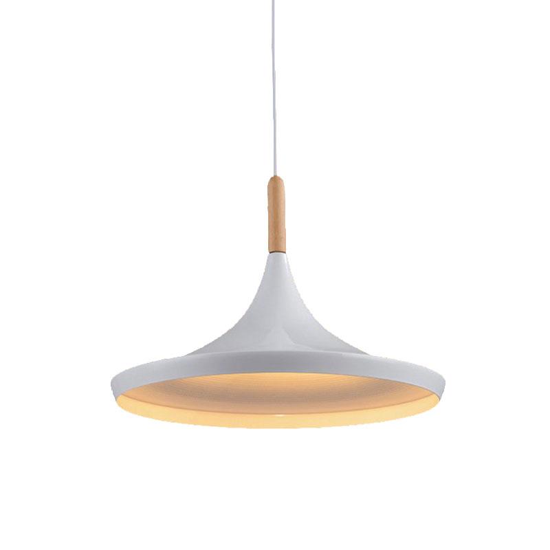 modern-chandelier-ch207-01