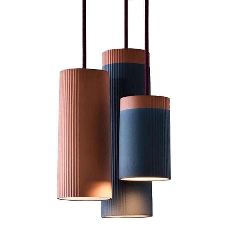 modern-chandelier-ch208-01