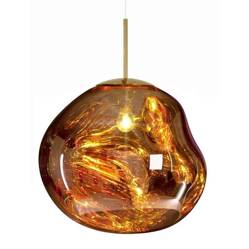 modern-chandelier-ch209-01