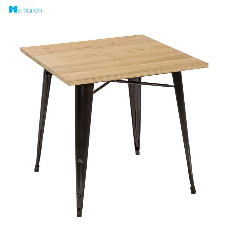میز ناهارخوری مدرن