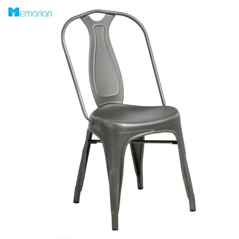 صندلی ناهارخوری مدرن کد