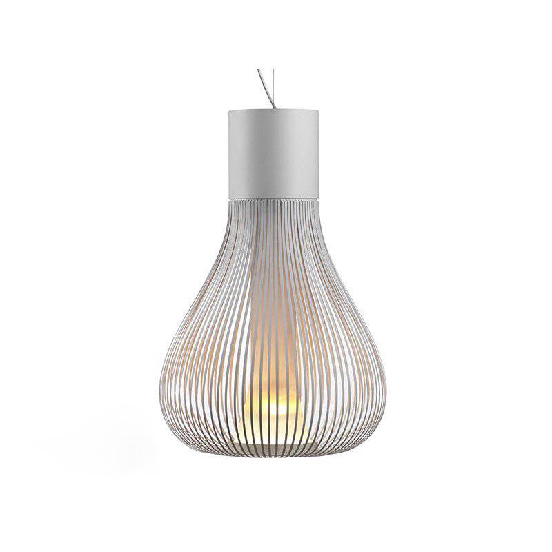 modern-chandelier-ch250-01