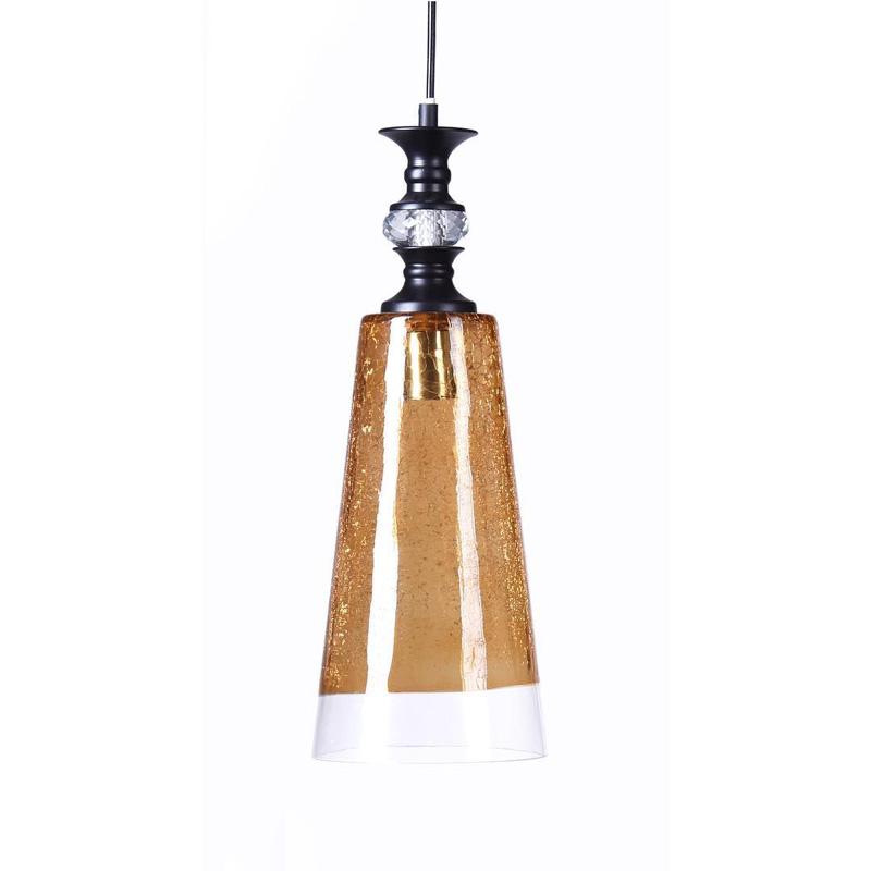 modern-chandelier-ch251-01