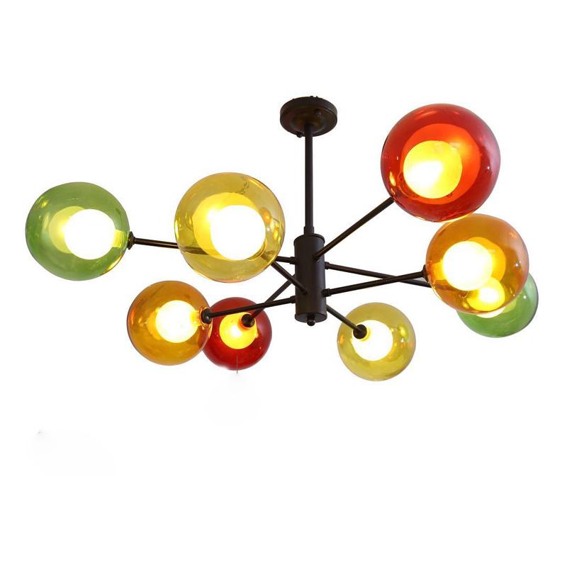 modern-chandelier-ch252-02