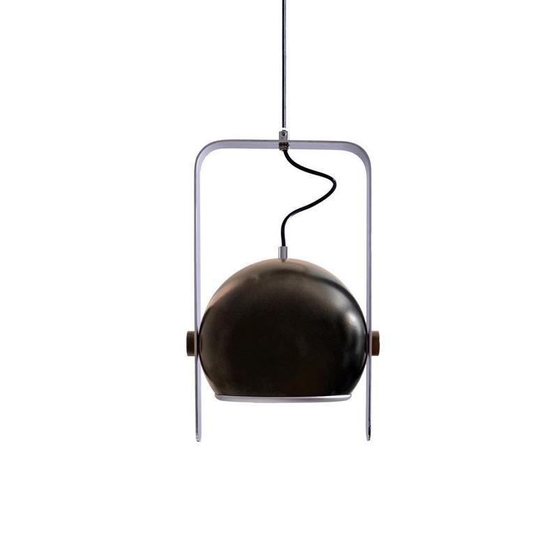 modern-chandelier-ch253-01