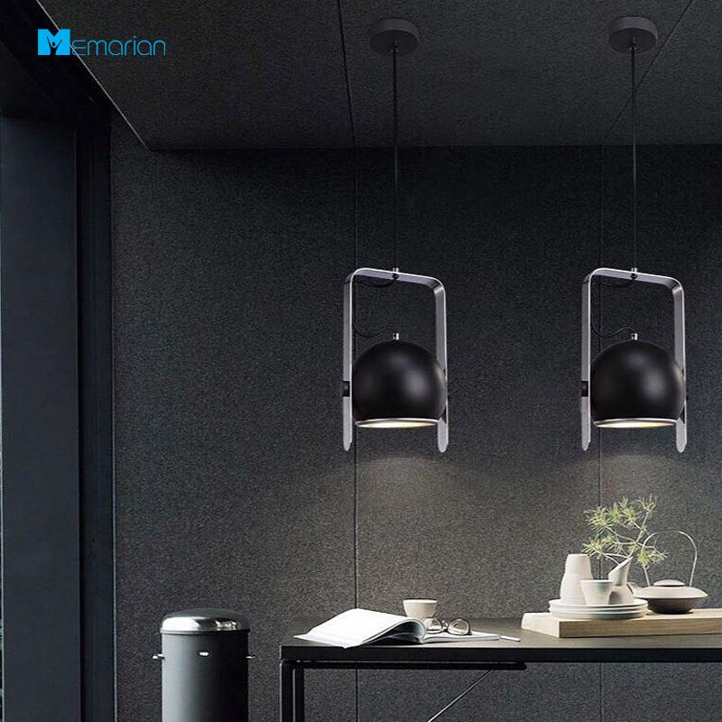 modern-chandelier-ch253-04