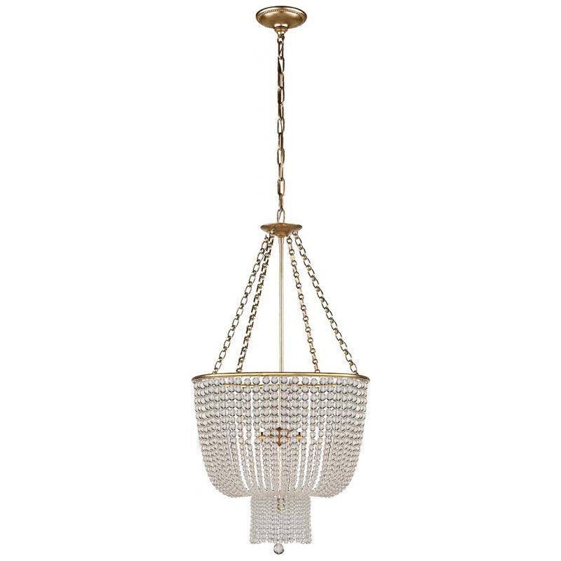 modern-chandelier-ch254-01