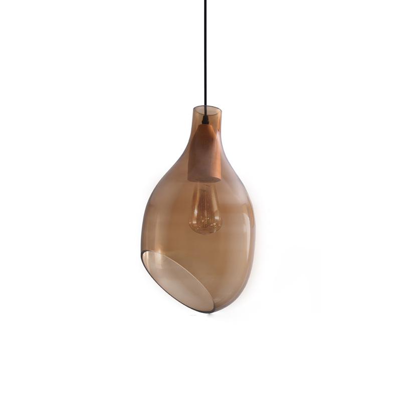 modern-chandelier-ch257-01