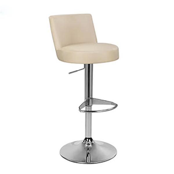 modern-chairs-sm245-01