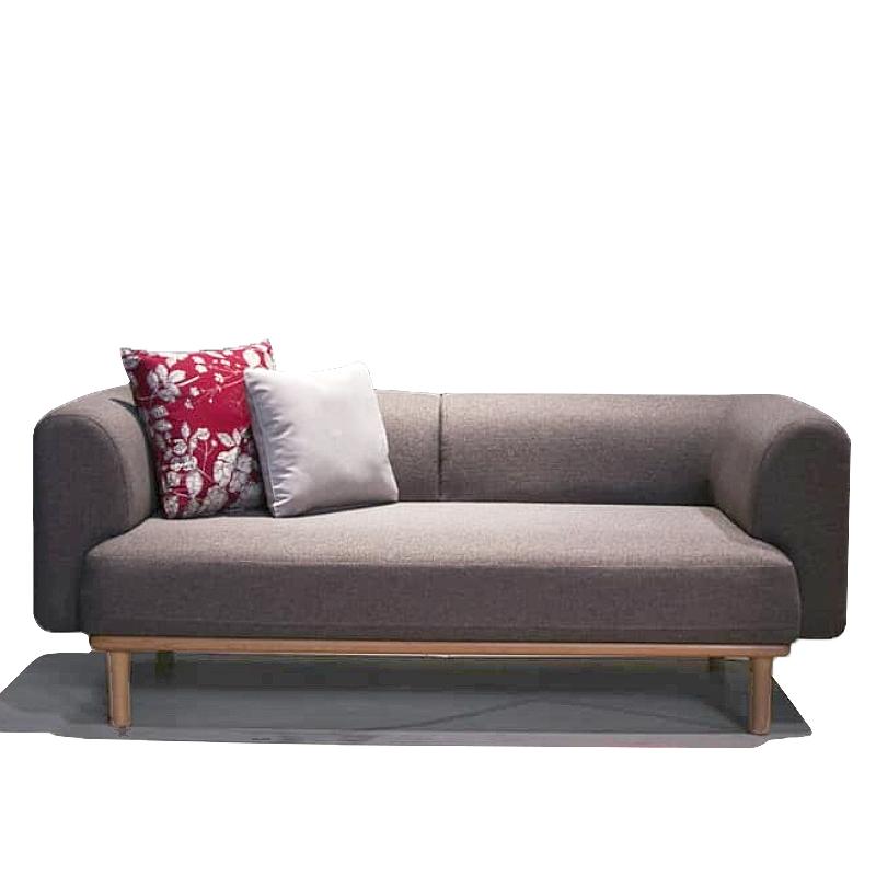 sofa-sf200-01