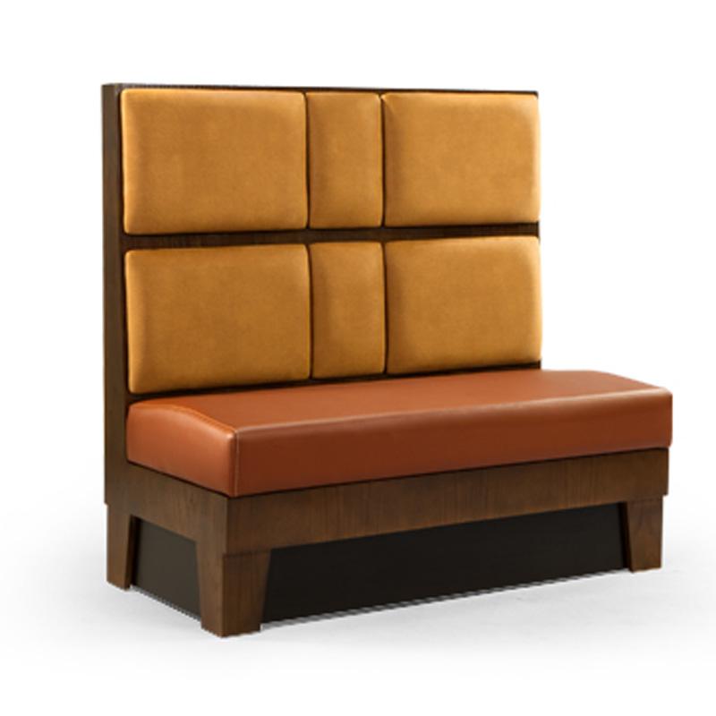 cafe-sofa-cf205