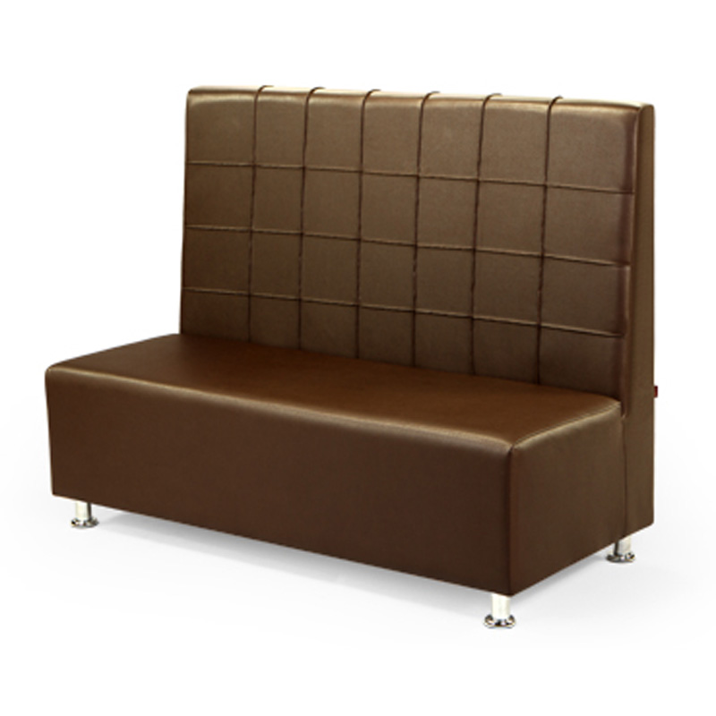 cafe-sofa-cf206-01