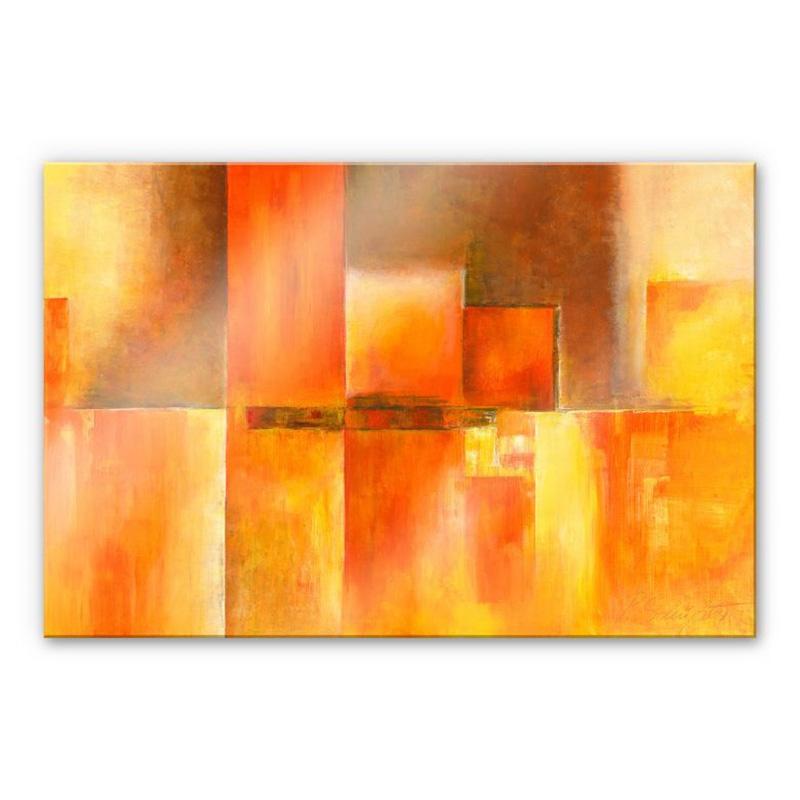panel-pl382-01