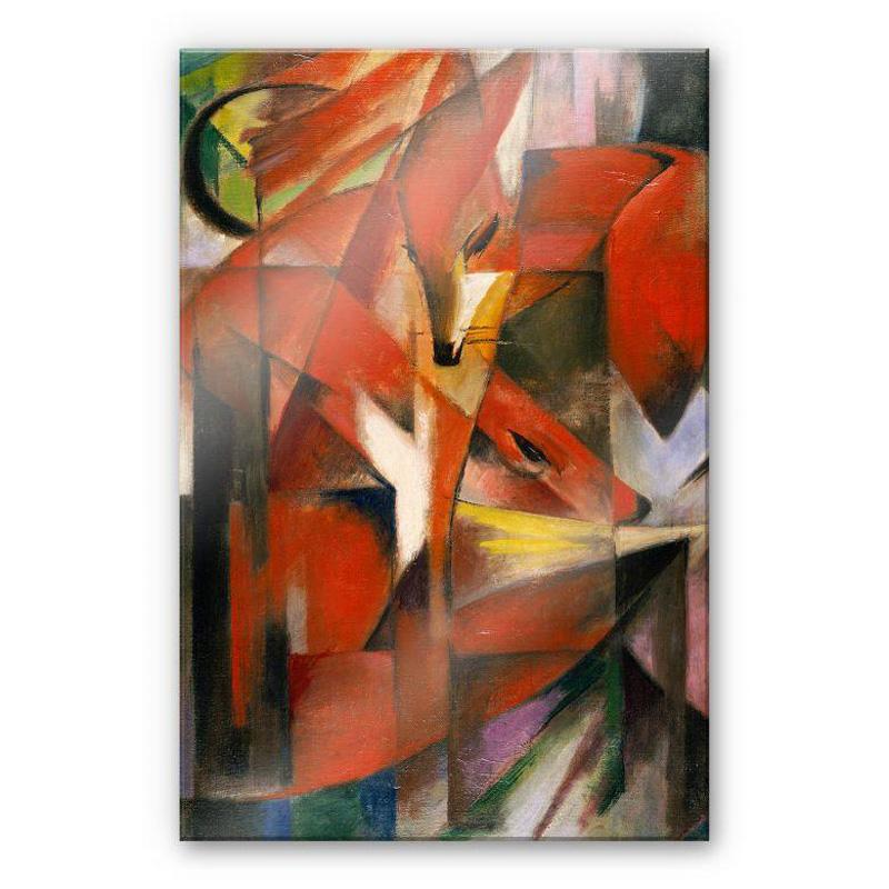 panel-pl423-01