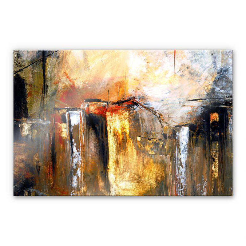 panel-pl425-01